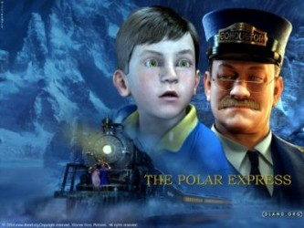 ThePolarExpress03F1024