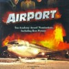 airport11