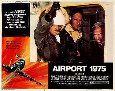 THE ABCs OF AIRPORT, 1970-79 - Ruthless Reviews