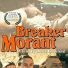 breakermorant11