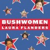 bushwomen1