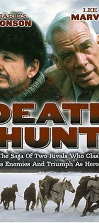 deathhunt1