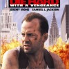 diehard3