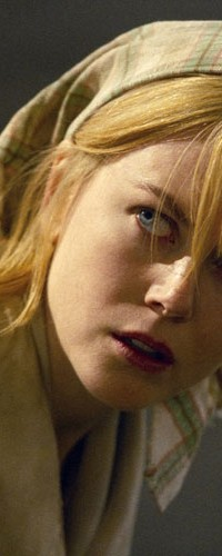 dogville-photo_06_hires