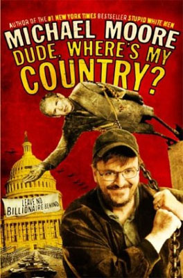 dudewheresmycountry