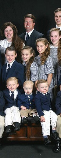 duggar-family-kids
