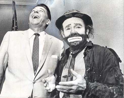 emmett_kelly_1967_0908_ronald_reaga