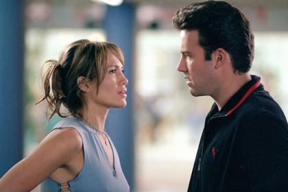 gigli_movie_stills1