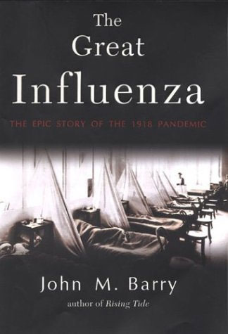 greatinfluenza1