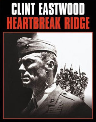 heartbreakridge11