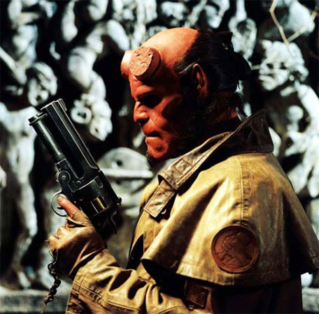 hellboy2