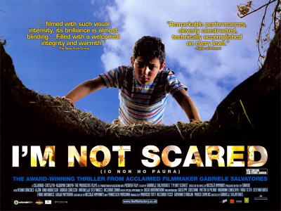 i-m-not-scared-posters