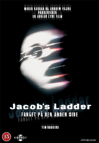 jacobladder1
