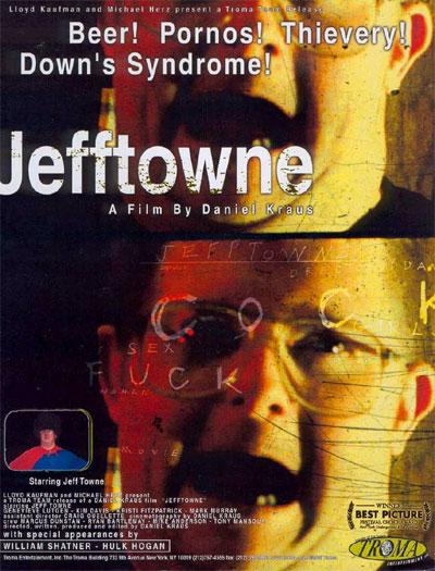 jefftowne1