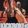 kickboxer1