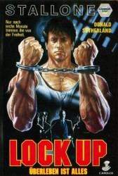 lock-up-dvd