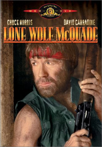 lonewolfmcquade1