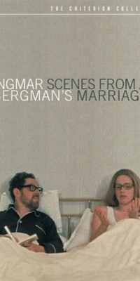 scenesfromamarriage1