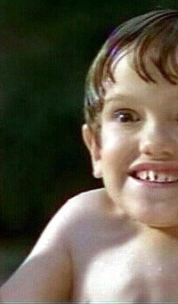 simonbirch2