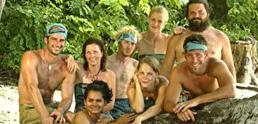survivorpearlislands1