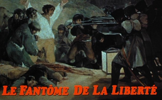 title-luis-bunuel-the-phantom-of-liberty-dvd-review-1