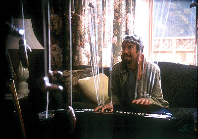 tom_green_freddy_got_fingered_0013