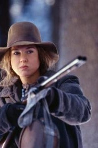 zellweger_in_cold_mountain