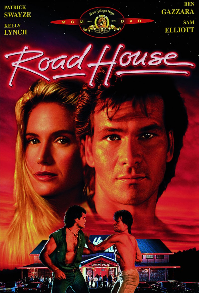 road house ruthless reviews