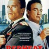 redheat1