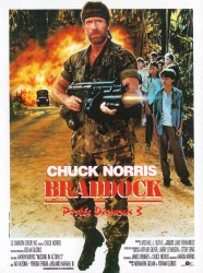 Braddock_Missing_In_Action_3_1988_Poster_0004-MasterNorris_com