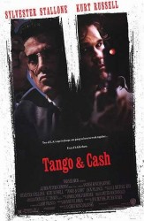 tangocash1