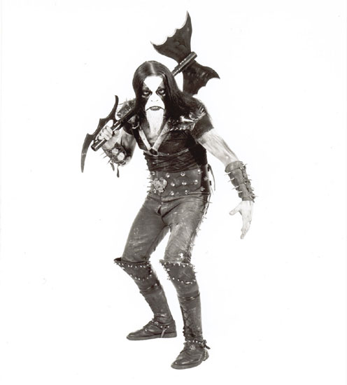 TOP 10 MOST RIDICULOUS BLACK METAL PICS OF ALL TIME ...