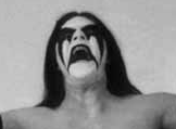 THE OTHER TOP 10 MOST RIDICULOUS BLACK METAL PICS OF ALL TIME