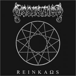 DISSECTION – REINKAOS