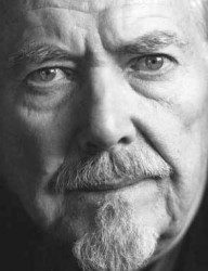 A TRIBUTE TO ROBERT ALTMAN