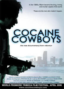 cocainecbs