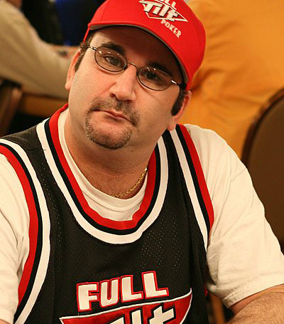 poker mike matasow full tilt idiots clowns
