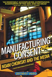 220px-Manufacturing_Consent_movie_poster