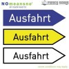 nomeansno-all_roads_lead_to_ausfahrt