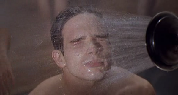 splendor in the glass image still movie screen cap warren beatty eli kazan image cap screengrab
