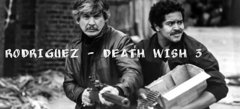 rodreguiz death wish