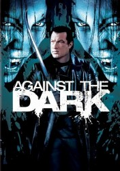 Against_the_Dark_movie_poster
