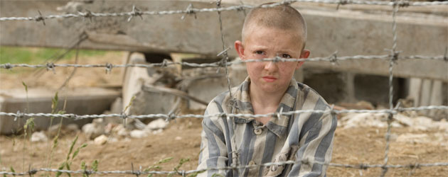 the boy in the striped pyjamas ruthless reviews b1 ldquo