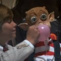 mac and me movie review film cinema cap screenshot