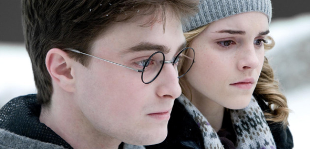 emma_watson_and_daniel_radcliffe_harry_potter_and_the_half_blood_prince_movie_image_s