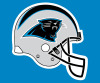 Carolina_Panthers_Helmet