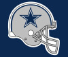 Dallas_Cowboys_Helmet