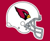 Arizona_Cardinals_Helmet