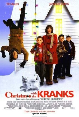 Christmas_With_the_Kranks_poster