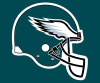 Philadelphia_Eagles_Helmet